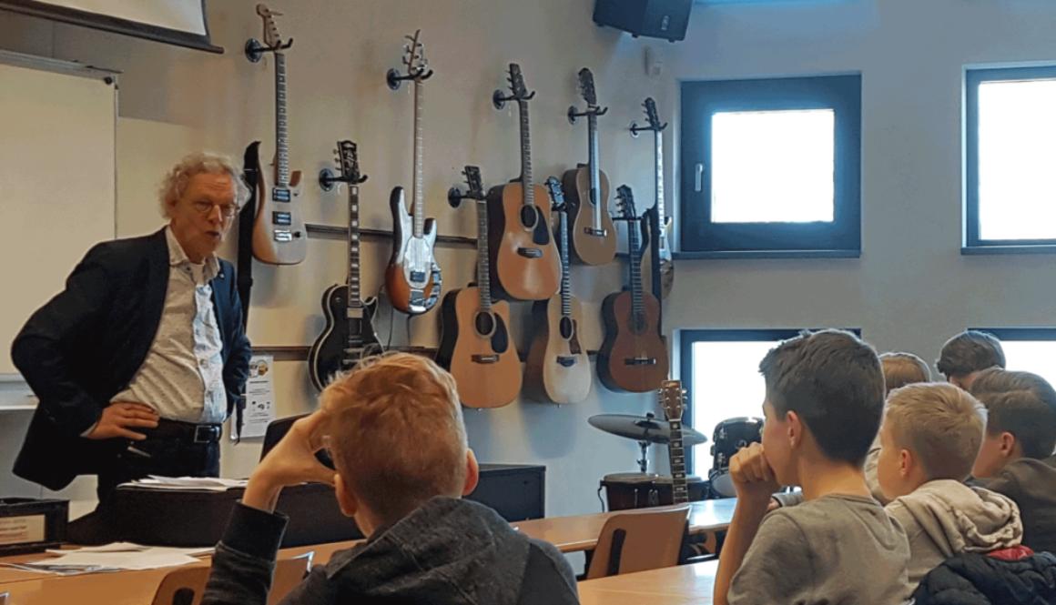rob-goorhuis-vanhorne-college-compositie-workshop