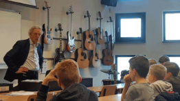 rob-goorhuis-vanhorne-college-compositie-workshop