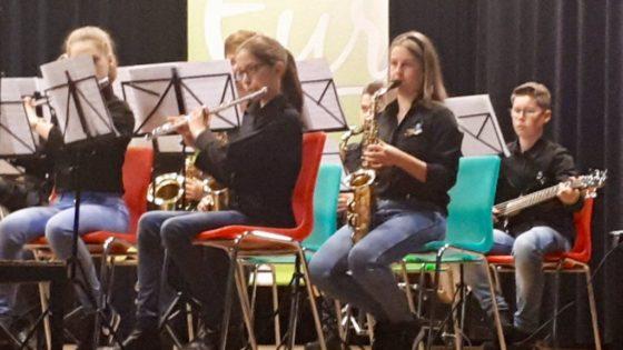 jeugdorkest-stjoseph-weert-april-2018-eurofestival-heel