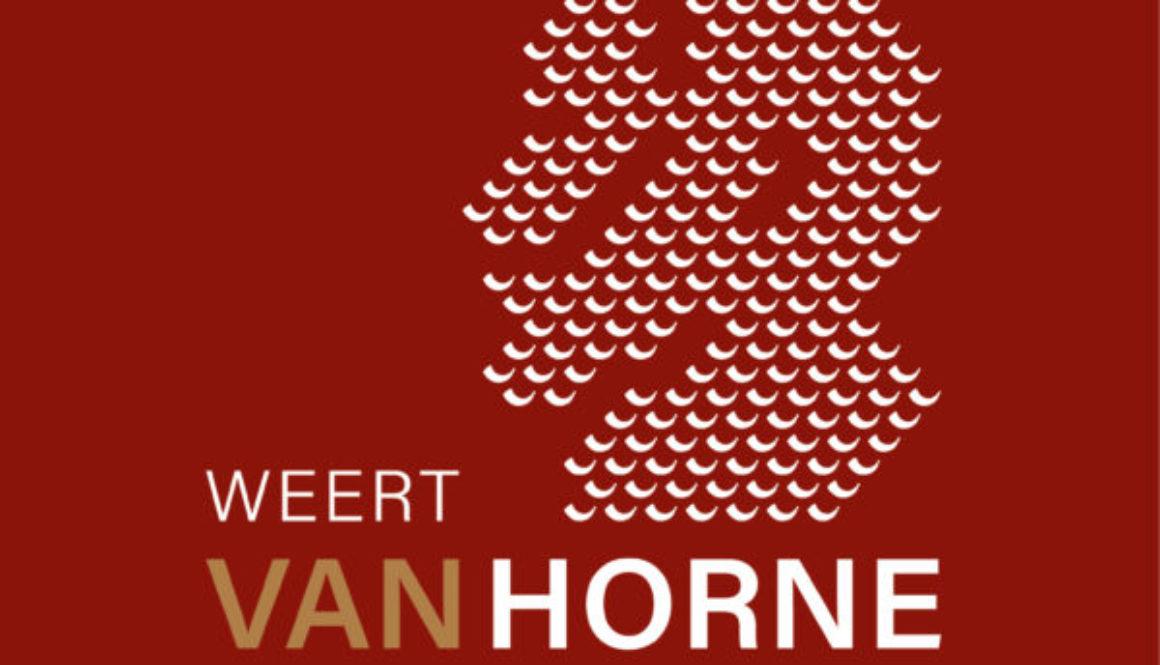 logo-weert-vanhorne-stad-2018