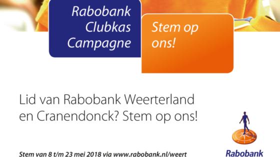 rabobank-clubactie-weert-2018-stem-op-ons