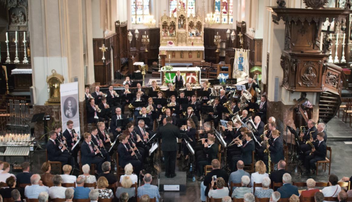20180916-concert-zottegem