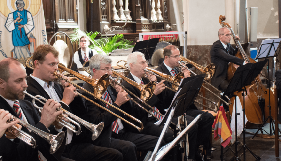 van-horne-premiere-18-november-weert-martinuskerk