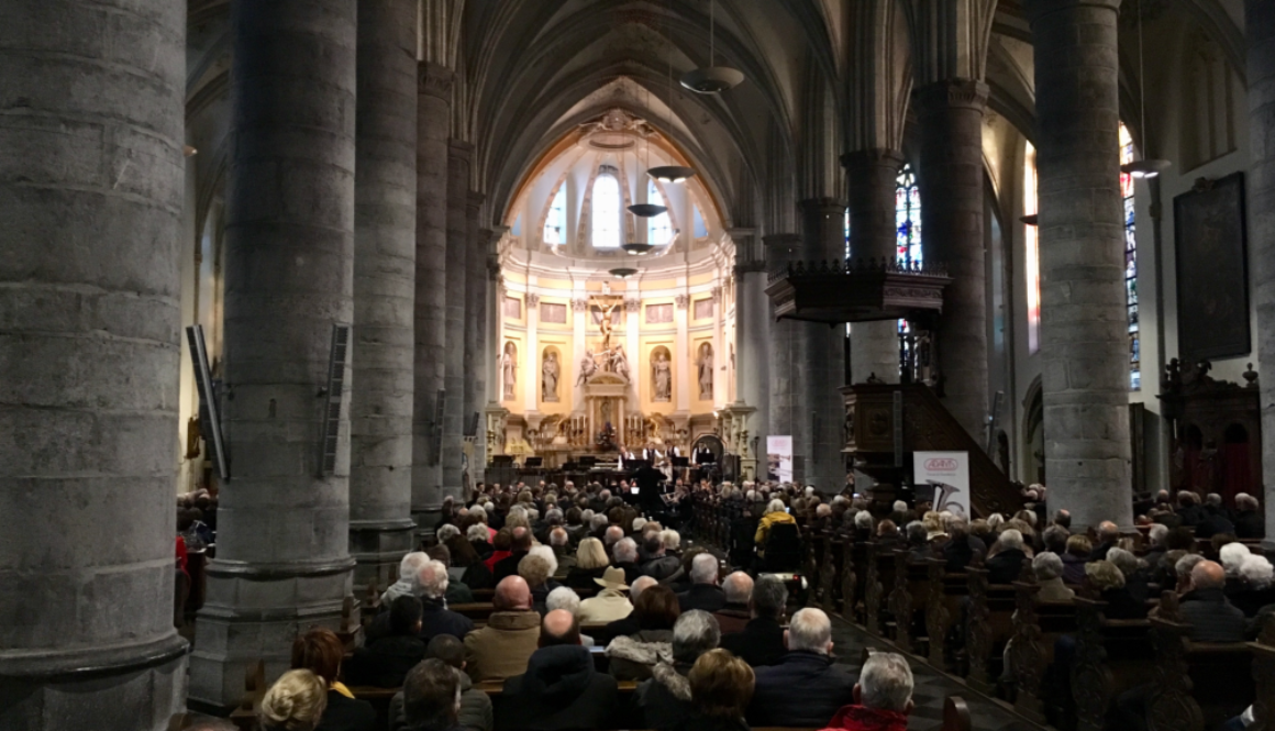 premiere-concert-van-horne-weert-18-november-martinuskerk