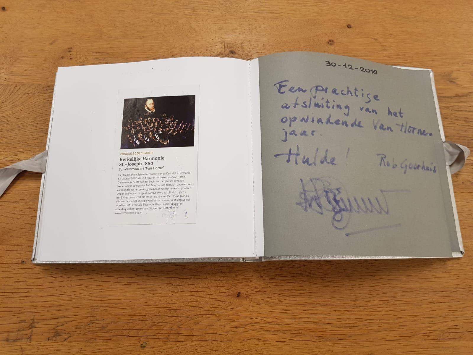 gastenboek-munttheater-van-hornejaar-weert-rob-goorhuis