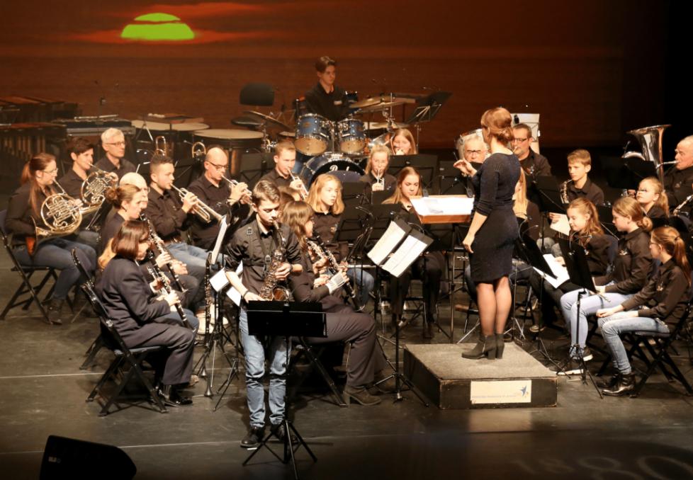 jeugdorkest-opleiding-kerkelijke-harmonie-weert-min