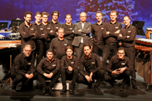 percussion-ensemble-weert-henrico-stevens-min