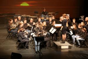jeugdorkest-kerkelijke-harmonie-stjoseph-weert