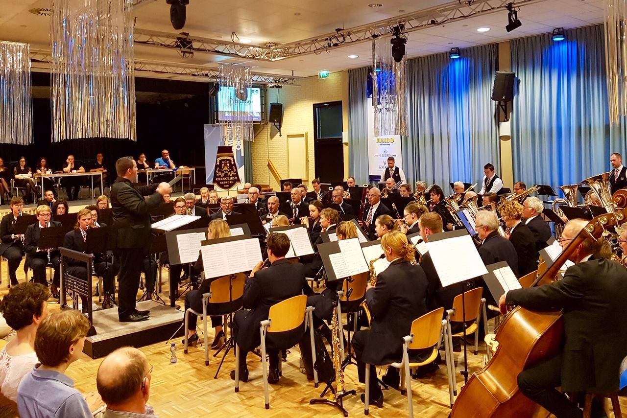 stjoseph-1880-weert-concert-beegden