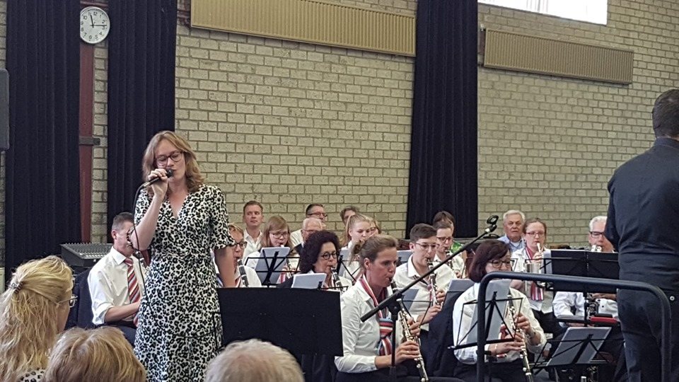 vriendenconcert-23-juni-2019-muziekhuis-weert-kerkelijke-harmonie-stjoseph-1880